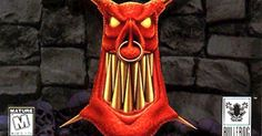Dungeon Keeper (the good one) is free to download on PC  Eurogamer.net http://ift.tt/2d8qDAz