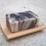 Osho, Home Made Soap, Soap Making, Swirls, Health And Beauty, Remedies, Homemade, Creative, How To Make