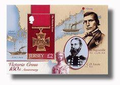 StampPrinters.info: Stamp Scene March 2006