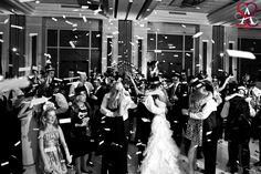 New Years Eve Wedding Reception Ideas