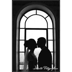 Amor em preto e branco
