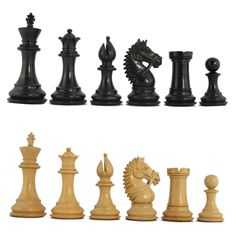 Mark Of Westminster 2 MoW Crimson Rosewood Executive German Staunton Chess Pieces Chess Pieces, Game Pieces, Board Games, Really Cool Stuff, Hand Carved, Carving, Classic, Westminster, Chess Games
