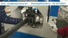 78 best hydraulic metal hole punching machine images in 2019 drill rh pinterest com