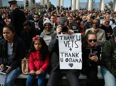 veteran's day - Norton Safe Search Veterans Day Usa, Safe Search