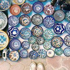 Souk Medina, #Marrakesh, #Morocco.