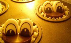 Čoko pralinky pre deti - Báječné recepty Sugar, Cookies, Food, Crack Crackers, Biscuits, Essen, Meals, Cookie Recipes, Yemek