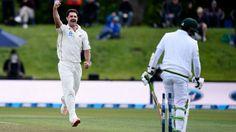 Latest Cricket Highlights