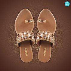 Diaries, Slip On, Sandals, Wedding, Shoes, Fashion, Footwear, Valentines Day Weddings, Moda