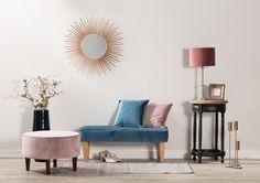 Velvet w kolekcji Velvet, tkanina: Home Goods, Accent Chairs, Velvet, Classy, Inspiration, Living Room, Elegant, Luxury, Stylish