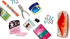 13 Things In A Stylist's Kit That Will Save You From Serious Wardrobe Malfunction