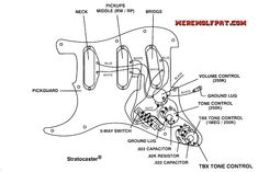 Warn Solenoid    Wiring       Diagram    How To Wire Up A Warn M8000 Winch With Four Solenoids     Sharedw