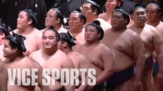 Life After Sumo