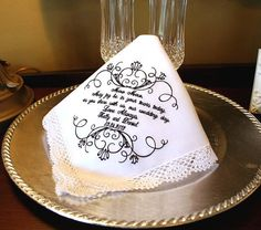 Grandmother  Maw Maw   Mother of the Bride  Aunt  by MisterandMrs, $22.95