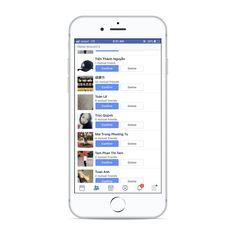 Ios Iphone, Facebook Messenger, Ipad 4, Messages, Free, Text Posts, Text Conversations