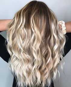 hairstyle anime hairstyle girl,women haircuts with bangs waves trending hairstyles for african hair,crown braid thin hair blonde hair. Curly Weave Hairstyles, Hairstyles With Bangs, Cool Hairstyles, Bangs Hairstyle, Natural Hair Braids, Natural Hair Styles, Virtual Hairstyles, Beehive Hair, Hair Color And Cut