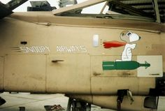 Image result for aircraft nose art raf