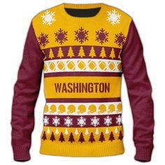 73b39f55 36 Best Redskins images | Washington Redskins, Parka, Redskins apparel