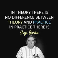 Famous Baseball Quotes Bleeding Yankee Blue Byb Your Reliable Source For Baseball News .