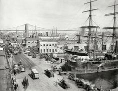 1901 South Street