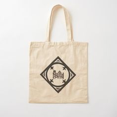 'Window to the Past' by Boar and Gecko . . . #totebag #cottonbag #ecofriendlybag #enviromentallyfriendly #linocut #linocutting  #stamp #rubberstamp #rubberstamps #handcarvedstamp #stampmaking #rubberstamping #vectorart #architecture #medievalarchitecture #medieval #gothicarchitecture #oldbuildings #gothicbuilding #medievaltimes #medievalworld #medievalstyle #middleages #patterndesign #bookwormlife #gothic #boarandgecko #redbubble