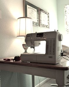 5 Tips For Finding A Sewing Table That's Ergonomic & Right For You