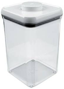 8.Top 10 Best Pop Containers Set Reviews in 2016