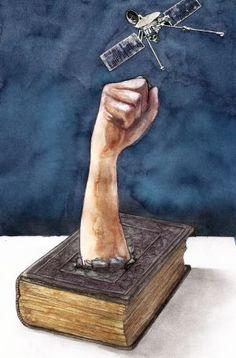 Religión y violencia | Opinión | EL PAÍS