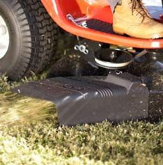 Maintenance Tips for Your Lawn Mower at The Home Depot