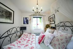 Hideout Cottage, Holiday Cottage in Cheltenham, The Cotswolds