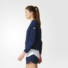 adidas - Moonwashed Bomber Jacket
