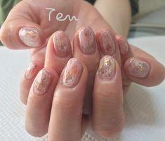 #tennail#nail#nailart