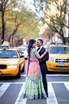 Tara sharma Photography (Desi Bridal Shaadi Indian Pakistani Wedding Mehndi Walima Lehenga / #desibridal #indianbridal #pakistanibridal #saree #indianwedding #pakistaniwedding #desiwedding #wedding #shaadi #lehenga #bridal #mehndi #walima)
