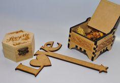 idea3 Corporate Gifts, Bookends, Stationery, Symbols, Invitations, Unique, Ideas, Decor, Art