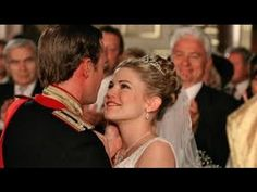 The Prince & Me 3 A Royal Honeymoon (2008)