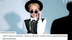SHINee x text posts