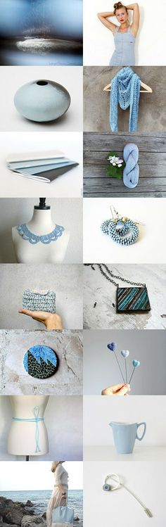 today by Aliquid on Etsy--Pinned with TreasuryPin.com