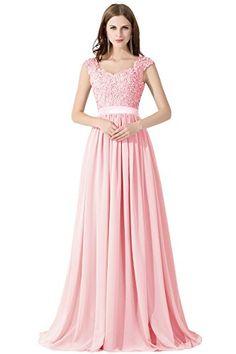 2734bec954485 1559 Best A-Line Wedding Dresses images in 2019