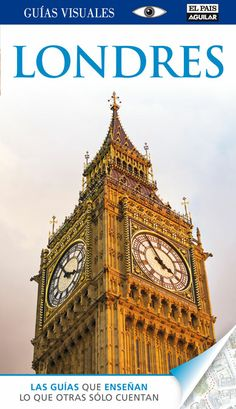 Londres Guias visuales