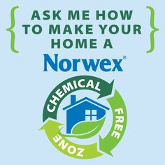 Norwex Consultants are committed to helping you save time and money by providing you with a complete line of products that are better for your health and better for the environment. With Norwex, not o Norwex Biz, Norwex Cleaning, Green Cleaning, Norwex Products, Free Products, Cleaning Tips, Norwex Consultant, Independent Consultant, Free Badges