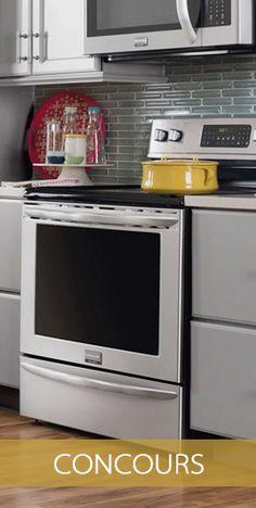 Gagnez 25 000 $ ou un frigo Custom-Flex de Frigidairehttp://rienquedugratuit.ca/concours/gagnez-25-000-ou-un-frigo-custom-flex-de-frigidaire/