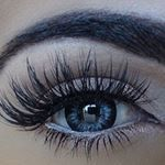 The Best Lash Product You've Never Heard Of