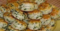 Myslíme si, že by sa vám mohli páčiť tieto piny - sbel Slovak Recipes, Czech Recipes, Russian Recipes, My Recipes, Cooking Recipes, Ethnic Recipes, Yummy Snacks, Yummy Food, Bread Dough Recipe