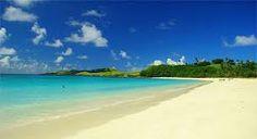 beach! .. so relaxing..!