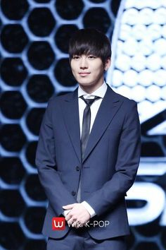 kim yoohwan