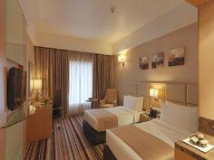 63 best country inn suites by carlson mysore images mysore rh pinterest com
