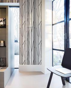Loft 218482. #wallpaper #wallpapernz #aspiringwalls