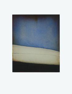 #Christian #Bozón TÍTULO: L´invitation au voyage • TÉCNICA: #Aguatinta y #punta seca • TAMAÑO PAPEL/PLANCHA (cms):33x40/50x65 • EDICIÓN: 50 ejemplares •