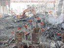 #WTC #9/11 #Thermite #AE911Truth #Demolition #WeAreChange Architects Engine... #WTC #9/11 #Thermite #AE91