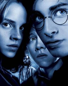 Harry Potter Facts, Harry Potter Movies, Emma Watson Smile, The Bourne Identity, Michael Crichton, Memoirs Of A Geisha, John Grisham, Harry Potter Wedding, Movies Coming Out