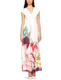 Desigual Vest Sindi Wrap Women's Dress,£86.80 - £111.60 [£86.80 on select options]